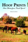 Hoof Prints : More Stories from Proud Spirit - eBook
