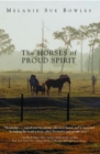 The Horses of Proud Spirit - eBook