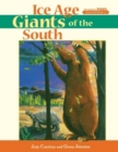 Ice Age Giants of the South - eBook