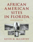 African American Sites in Florida - eBook