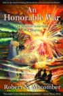 An Honorable War : The Spanish-American War Begins - eBook