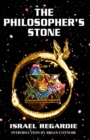 The Philosophers Stone - Book