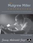 The Mulgrew Miller Collection (Piano Solo) - Book