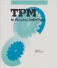 TPM in Process Industries - Book