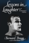 Lessons in Laughter - eBook
