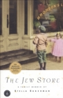 The Jew Store : A Family Memoir - eBook
