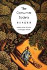 The Consumer Society - Book