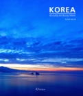 Korea: Revealing The Beauty Within - Book