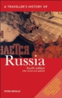 A Traveller's History of Russia - Book