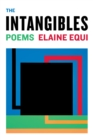 The Intangibles - eBook