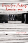 trans(re)lating house one - eBook