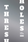 Thresholes - eBook