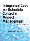 Integrated Cost and Schedule Control in Project Management - Book