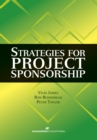 Strategies for Project Sponsorship - eBook