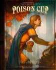 Prince's Poison Cup, The - Book