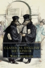 Farnsworth's Classical English Metaphor - eBook