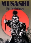 Musashi : An Epic Novel of the Samurai Era - eBook
