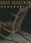 Sam Maloof, Woodworker - Book