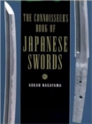 The Connoisseurs Book Of Japanese Swords - Book