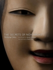 The Secrets Of Noh Masks - Book