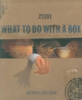 What to Do with a Box - Book
