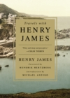 Travels with Henry James - eBook