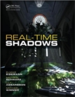 Real-Time Shadows - Book
