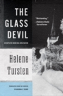 The Glass Devil - eBook