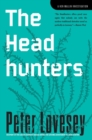 Headhunters - eBook