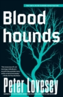 Bloodhounds - eBook