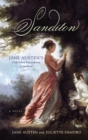 Sanditon : Jane Austen's Unfinished Masterpiece Completed - eBook
