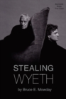 Stealing Wyeth - Book