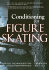 Conditioning for Skating - Book