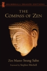 Compass Of Zen - Book