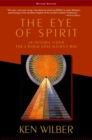 The Eye Of Spirit - Book