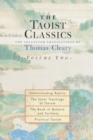 The Taoist Classics : The Collected Translations of Thomas Cleary v.2 - Book