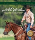 Clinton Anderson's Downunder Horsemanship : Establishing Respect and Control for English and Western Riders - eBook