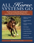 All Horse Systems Go : The Horse Owner's Full-Color Veterinary Care and Conditioning Resource for Modern Performance, Sport, and Pleasure Horses - eBook