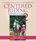 Centered Riding 2 : Further Exploration - eBook
