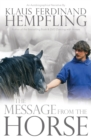 The Message from the Horse - eBook