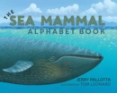 The Sea Mammal Alphabet Book - Book