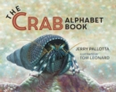 The Crab Alphabet Book - Book