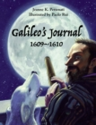 Galileo's Journal : 1609 - 1610 - Book