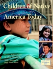Children of Native America Today - Book