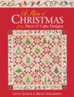 A Slice of Christmas From Piece O' Cake Designs - eBook