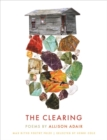 The Clearing : Poems - Book
