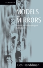 Models and Mirrors : Towards an Anthropology of Public Events - Book