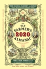 The Old Farmer's Almanac 2020 - eBook