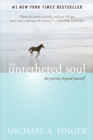 Untethered Soul - eBook