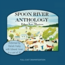 Spoon River Anthology - eAudiobook